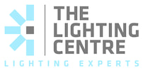 The Lighting Centre I AUCKLAND